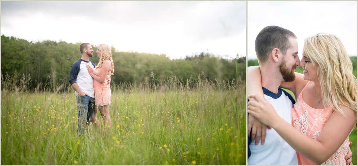 engagement-photos-in-silverdale-washington
