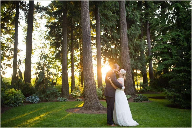 evergreen-gardens-sunset-photos