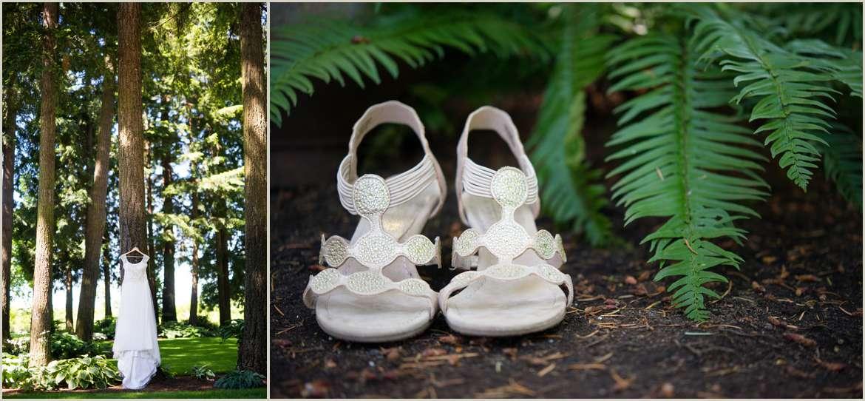 evergreen-gardens-wedding-details