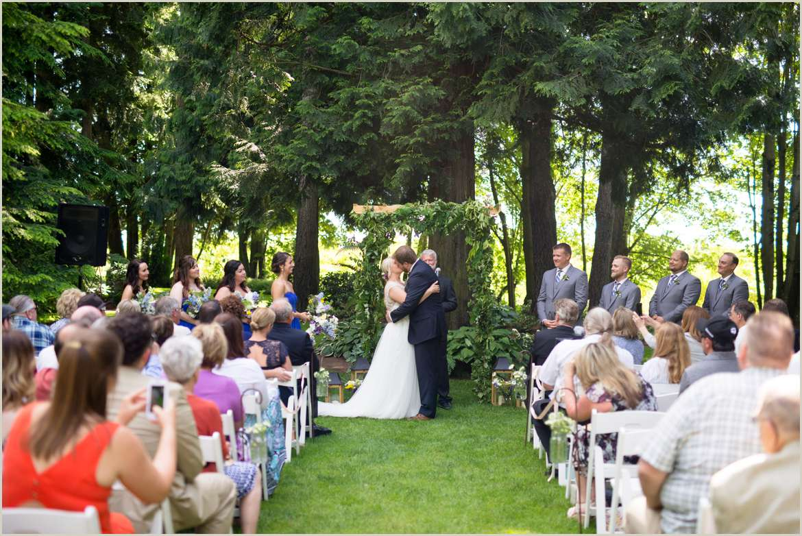 evergreen-gardens-wedding-photos
