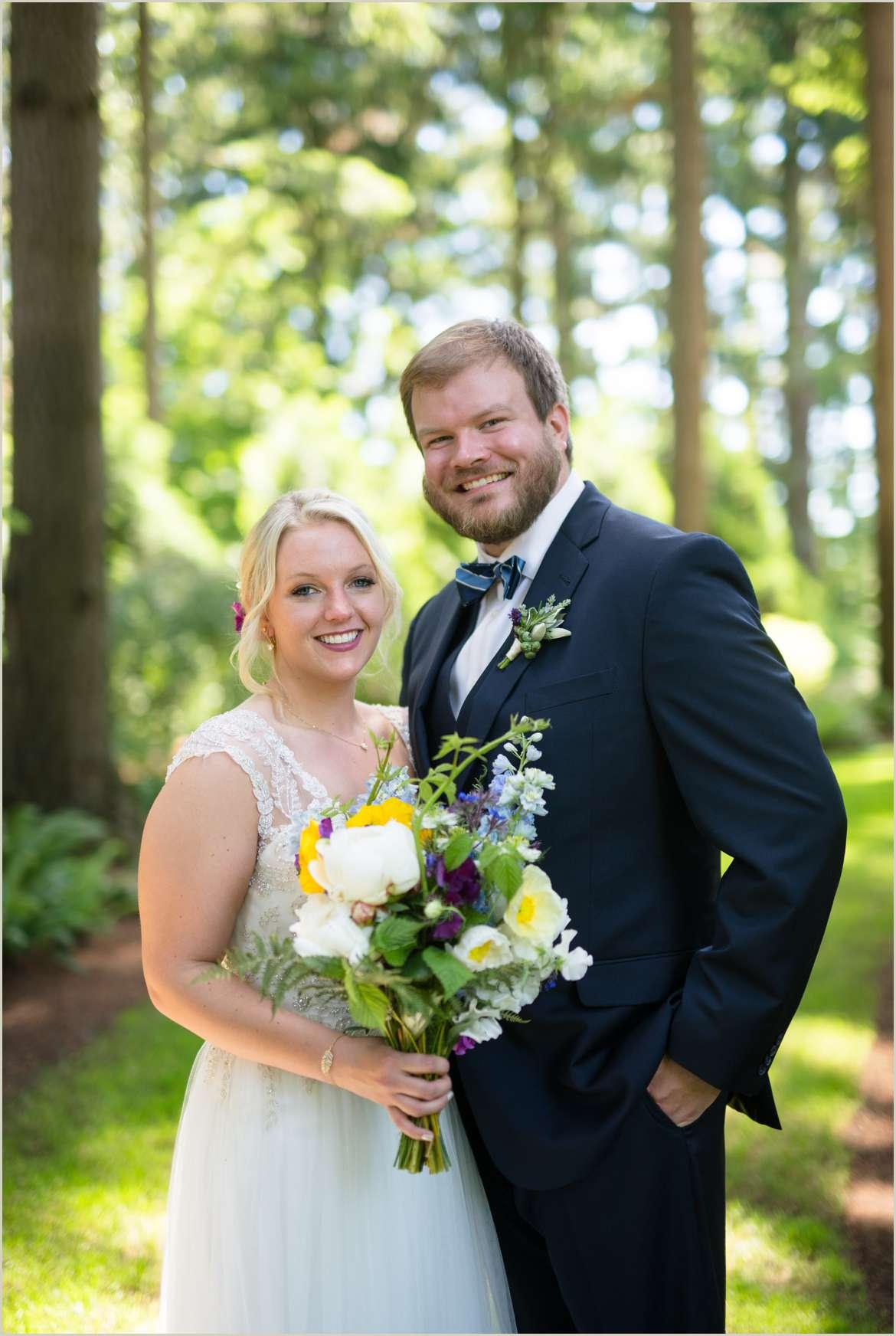 evergreen-gardens-wedding-in-ferndale-washington