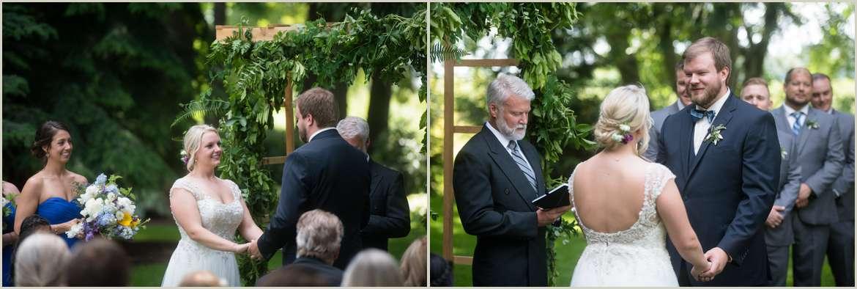 evergreen-gardens-wedding