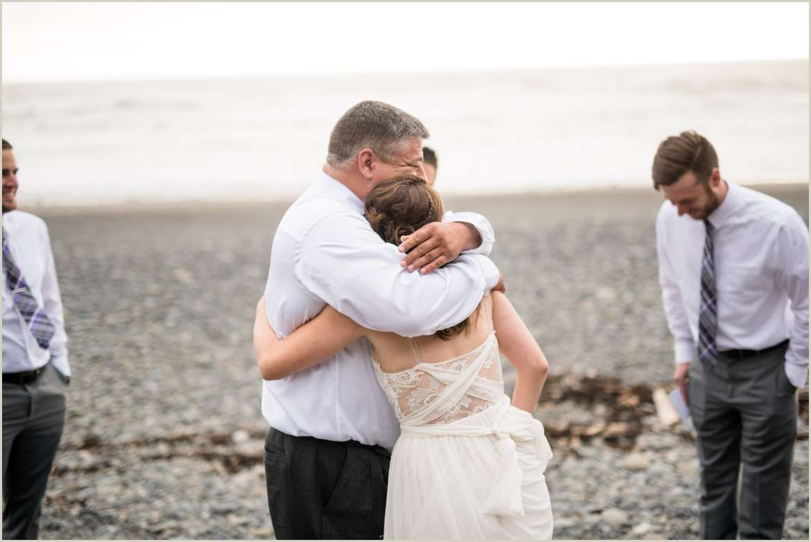 father-gives-the-bride-away