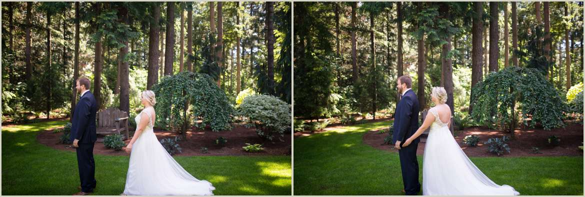 first-look-at-evergreen-gardens