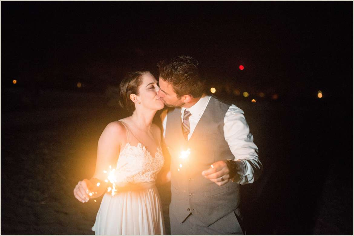 fourth-of-july-elopement