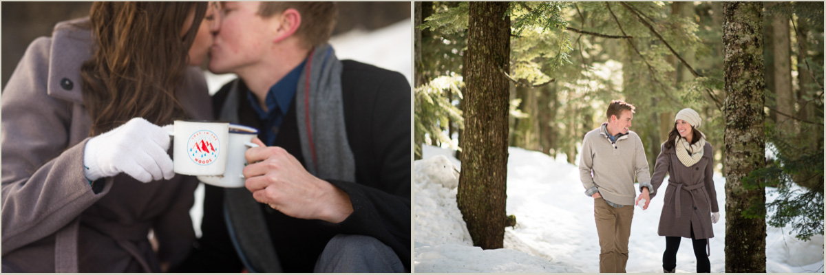 franklin-falls-engagement-photos-in-the-winter