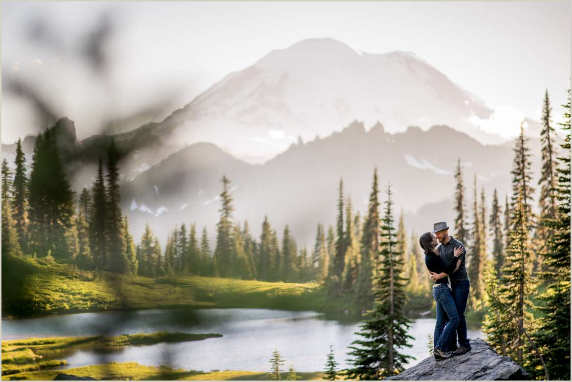 great-views-of-mount-rainier-for-photos