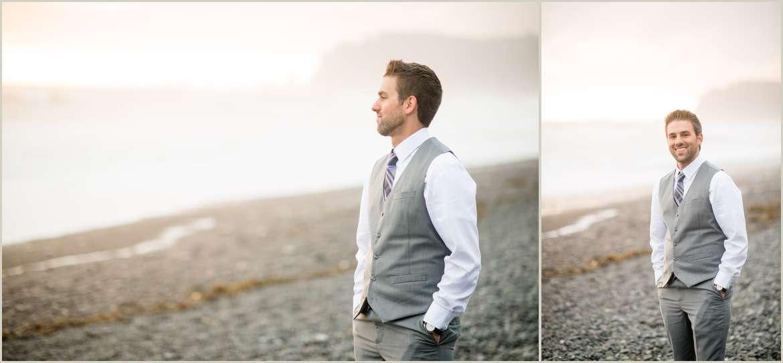 groom-photos-on-rialto-beach
