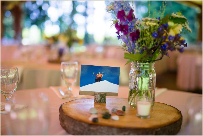hiking-wedding-photos
