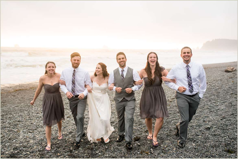 intimate-wedding-party-photos