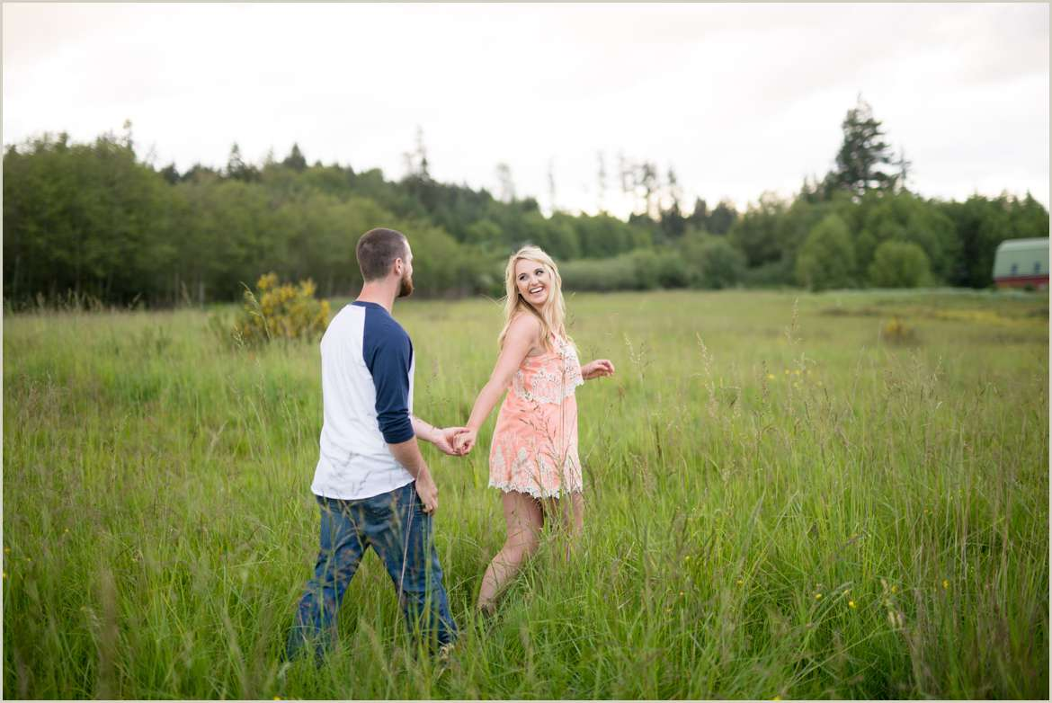 kitsap-peninsula-wedding-photographers