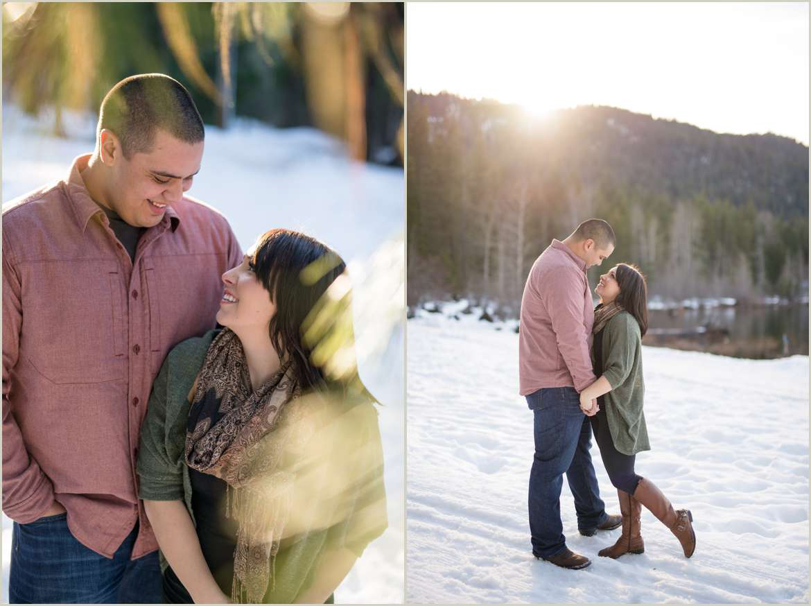 lake-wenatchee-engagement-photos