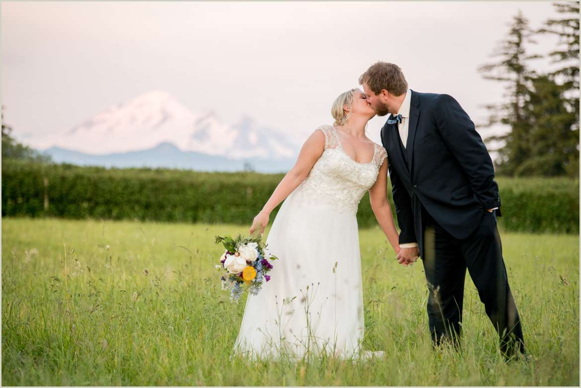 mount-baker-wedding-photos