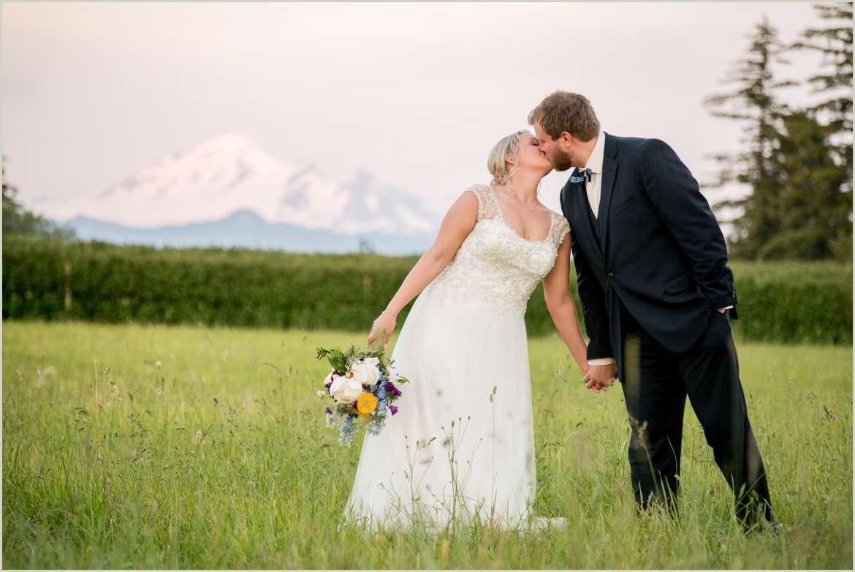 mount-baker-wedding-photos