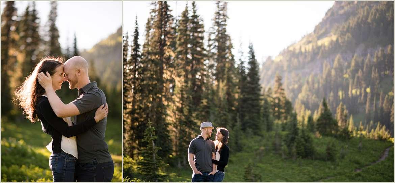 mount-rainier-national-park-engagement-photos