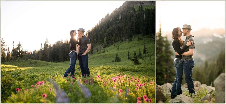 mount-rainier-photos-during-wildflower-season