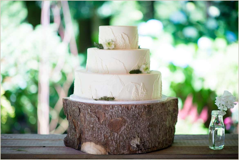 mountain-wedding-cake