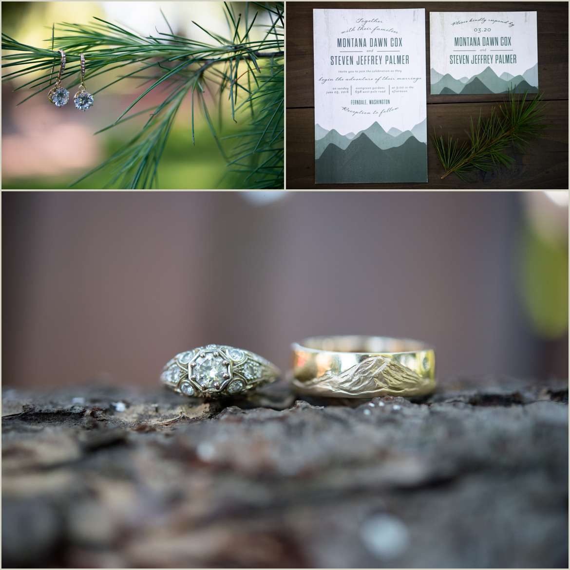 mountain-wedding-details