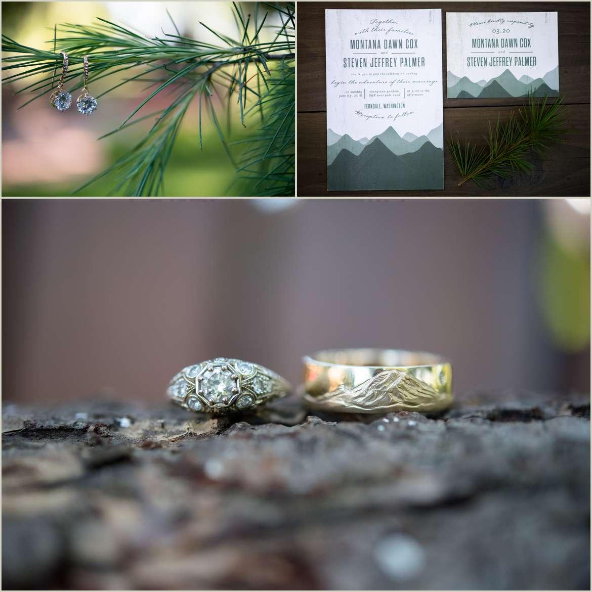 mountain-wedding-details
