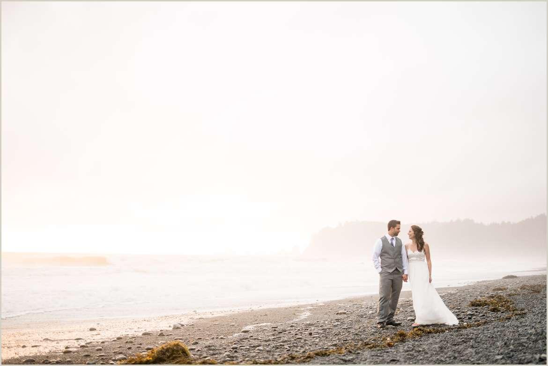 olympic-national-park-elopement-photos