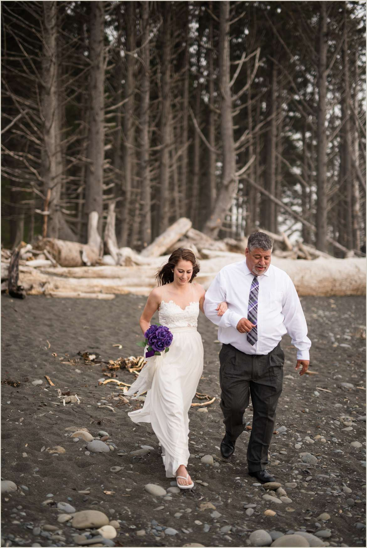 olympic-national-park-elopement