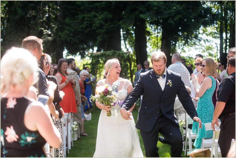 overjoyed-bride-and-groom-on-wedding-day