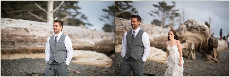 pnw-beach-wedding-first-look