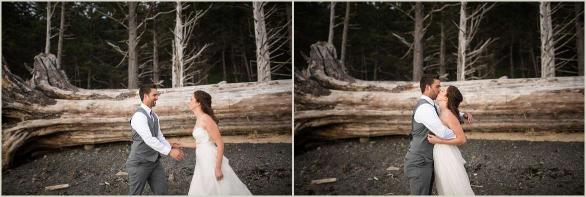 pnw-elopement-in-olympic-national-park