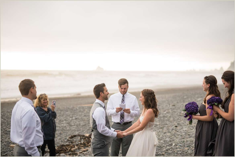 pacific-coast-wedding
