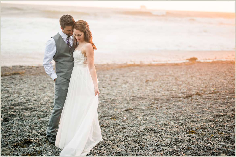 pacific-northwest-elopement-photos
