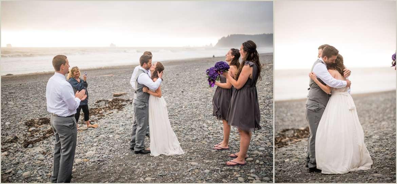 rialto-beach-elopement