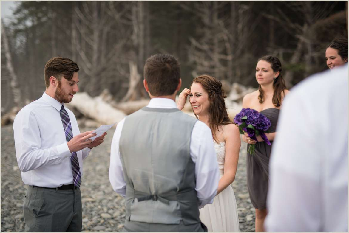 seattle-elopement-and-intimate-wedding-photographers