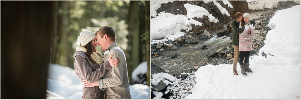 snoqualmie-pass-engagement-photos