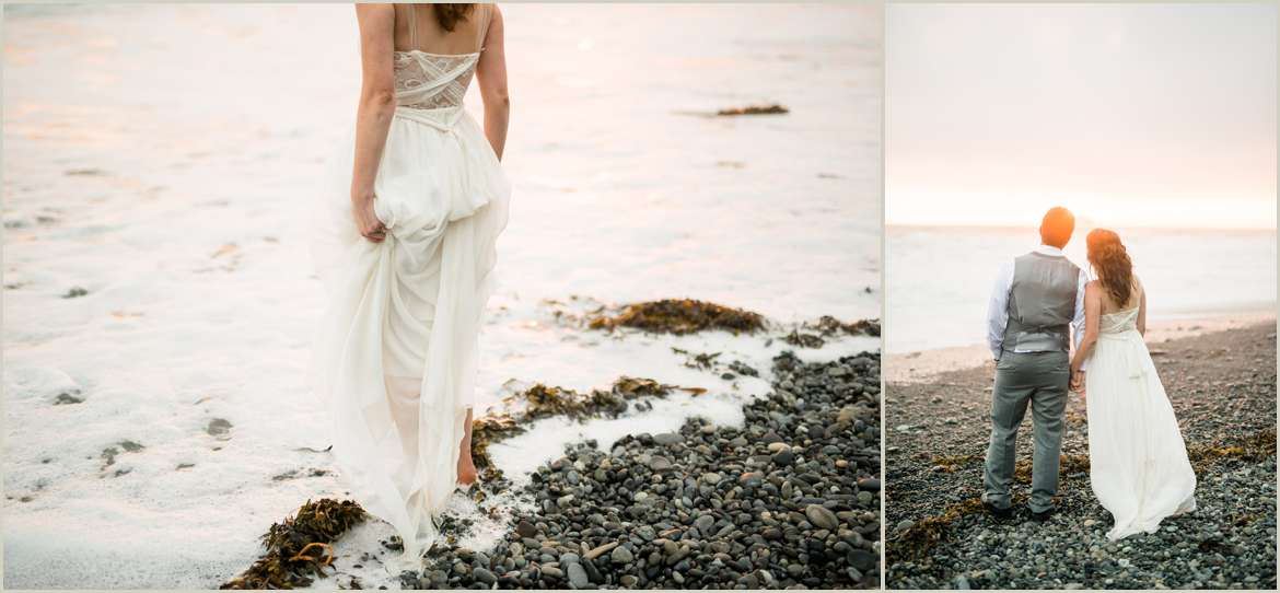 story-telling-elopement-photos
