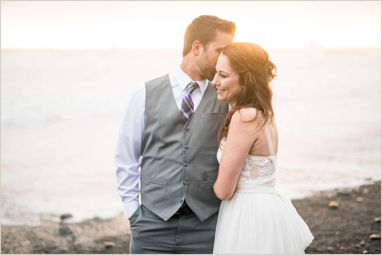 summer-rialto-beach-elopement-photos