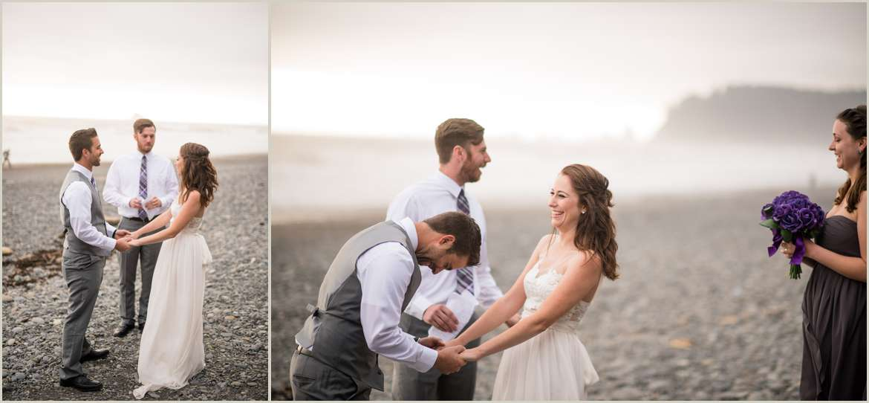 sunset-rialto-beach-elopement