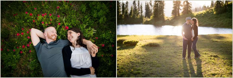 tipsoo-lake-engagement-photos
