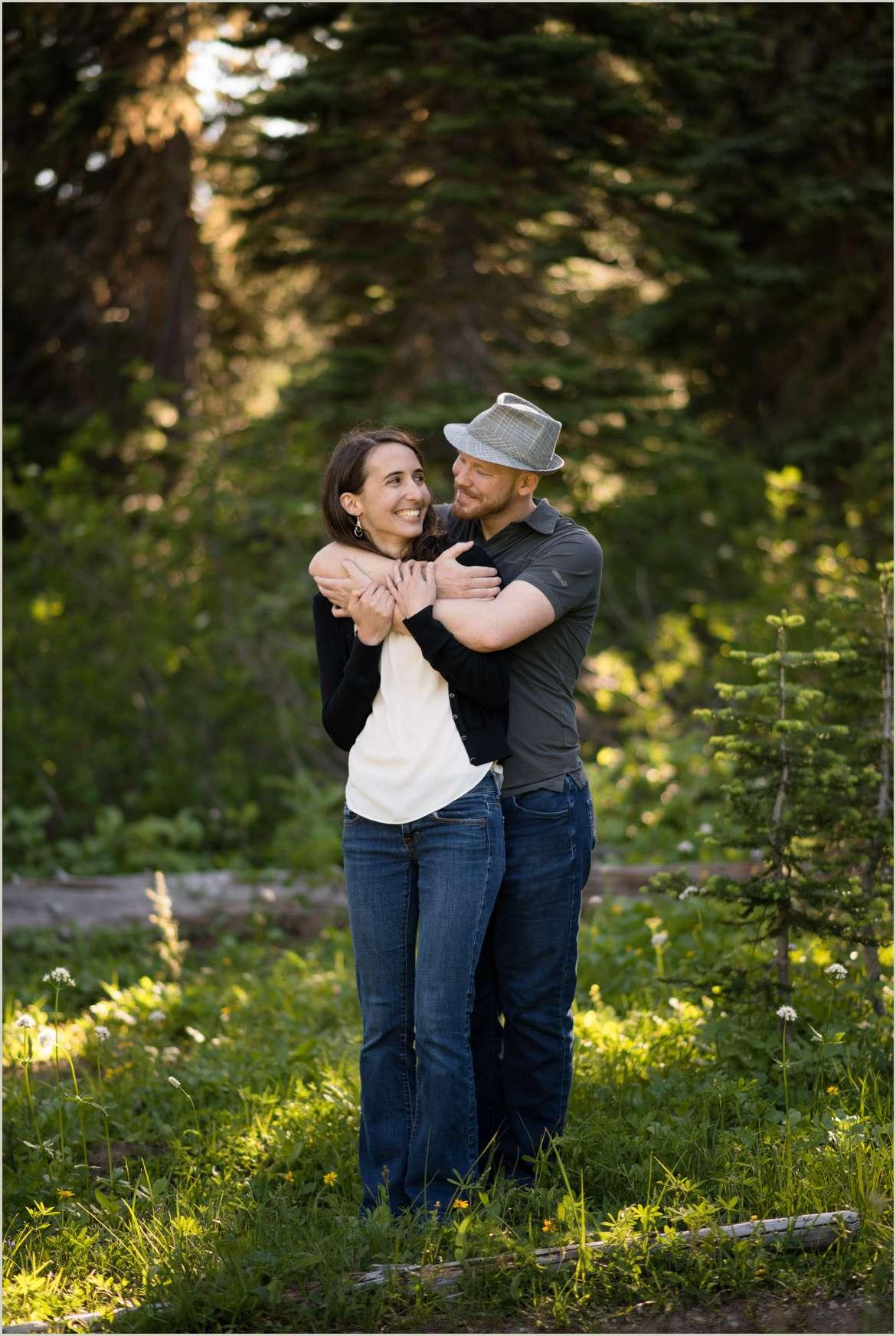 washington-engagement-photos
