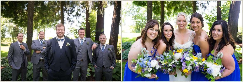 wedding-party-photos-wildflower-wedding