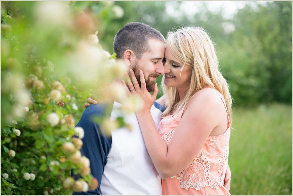 wedding-photographers-on-the-kitsap-peninsula