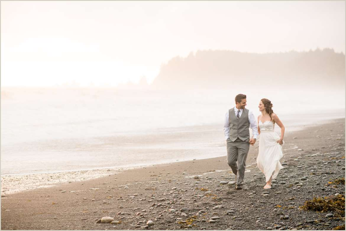 wedding-in-olympic-national-park
