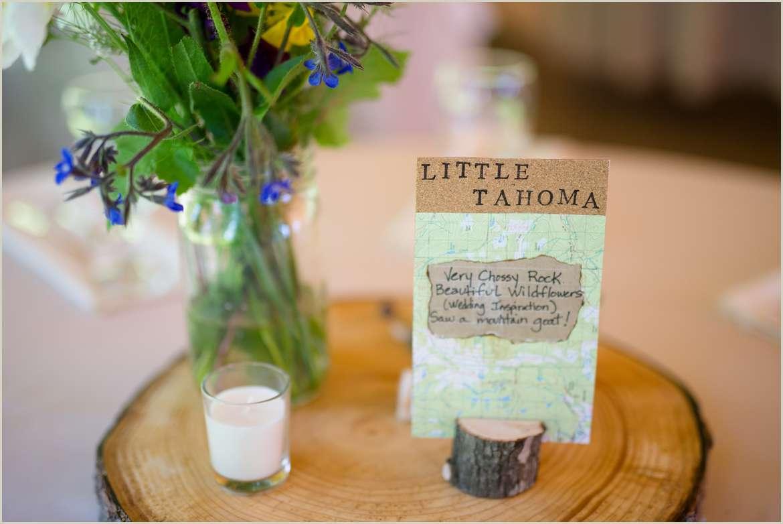 wildflower-inspired-wedding-details