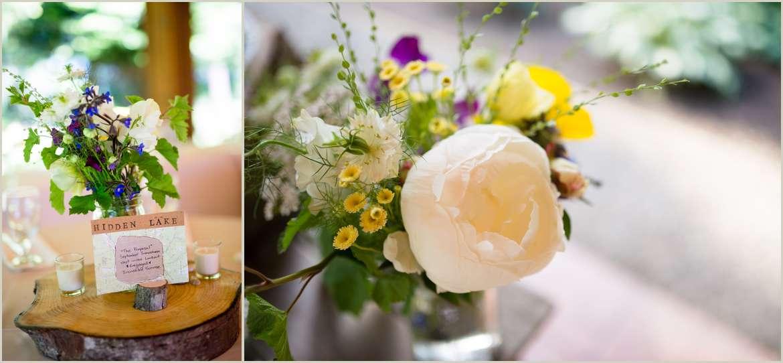 wildflower-reception-details-at-evergreen-gardens