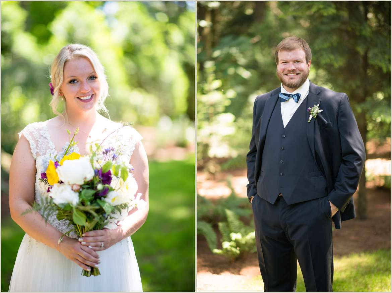 wildflower-wedding-inspiration-at-evergreen-gardens-venue