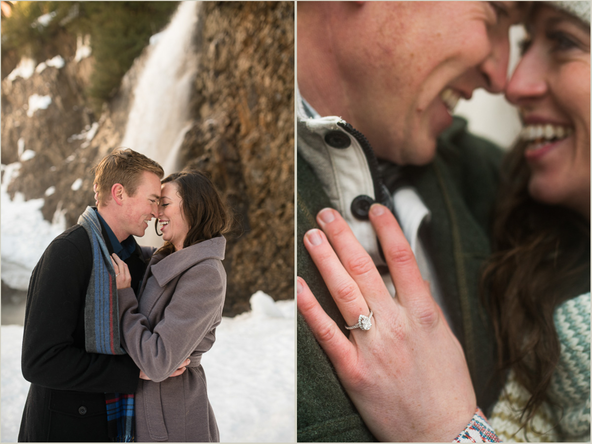 winter-seattle-engagement-photos