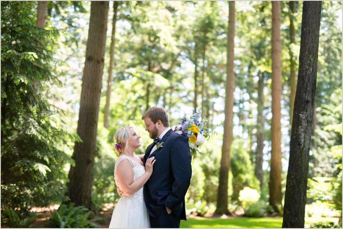 woodsy-outside-wedding-venue-in-washington