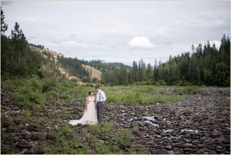adventurous-wedding-photographers-in-idaho