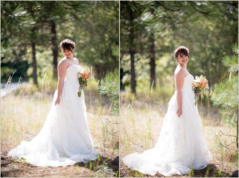 bride-dancing-in-the-woods