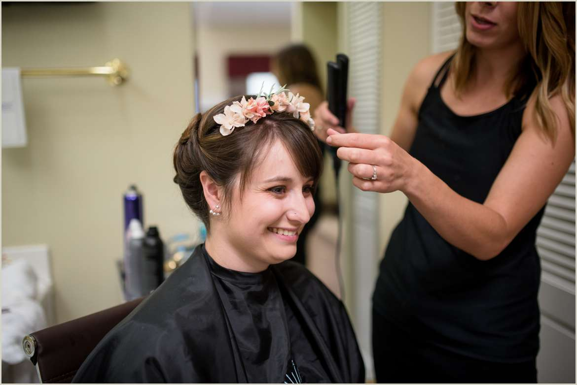 bride-with-flower-crown