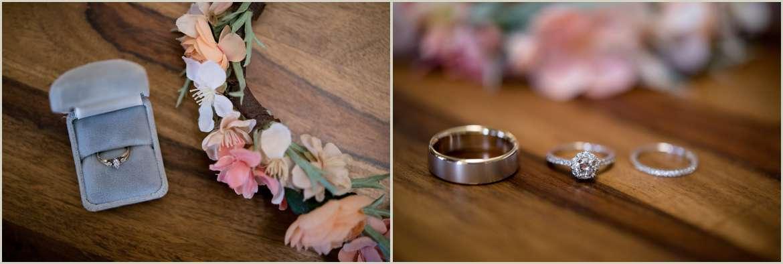 brides-wedding-day-details